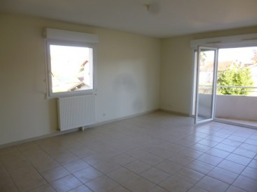 Location - Appartement - ST PAUL LES DAX