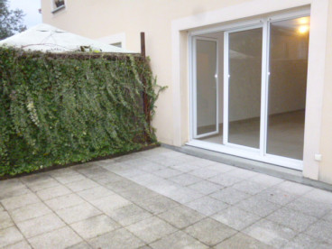 Location - Maison - ST PAUL LES DAX