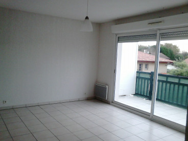 Location - Appartement - DAX