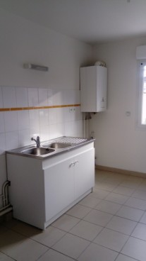 Location - Maison - SAINT PAUL LES DAX
