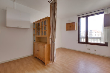 Vente - Appartement - SEIGNOSSE